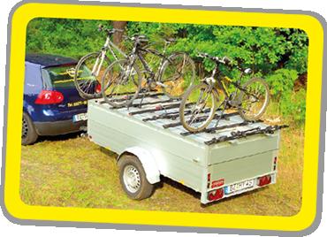 hoywoy fahrservice fahrradtaxi f r fahrradausflug und trekkingtour. Black Bedroom Furniture Sets. Home Design Ideas